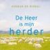 Herman de Winkel boeken