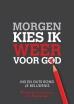 Michel van Heijningen, Annemarie van Steenbergen boeken