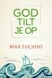 Max Lucado boeken