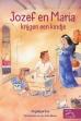 Angelique Bos boeken