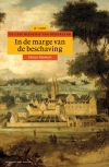 In de marge van de beschaving