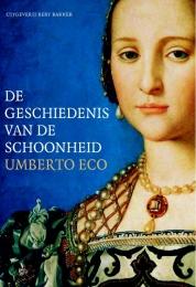 Citaten Uit De Geschiedenis : Boekwinkeltjes roept zijn weldaan uit schetsen en verhalen
