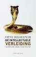Frits Bolkestein boeken