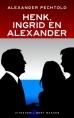 Alexander Pechtold boeken