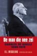 H.L. Wesseling boeken