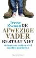 Irene Zwaan boeken