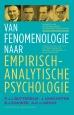 F.J.J. Buytendijk, J. Linschoten, B.J. Kouwer, A.D. de Groot boeken