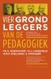 Ph.A. Kohnstamm, M.J. Langeveld, H.W.F. Stellwag, S. Strasser boeken