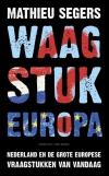 Waagstuk Europa