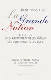 La grande nation