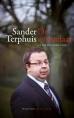 Sander Terphuis boeken