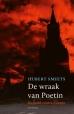 Hubert Smeets boeken