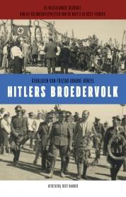 Hitlers broedervolk
