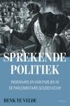 Sprekende politiek