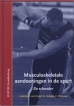R. van Cingel, W. Hullegie, Erik Witvrouw boeken
