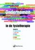 Daan Spanjersberg, Lidwien van Loon, Ad Evers, Aernout Leezenberg, Ruud Maas, Ruud Mastenbroek boeken