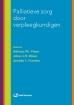 Adriaan Ph. Visser, Johan J.R. Bilsen, Anneke L. Francke boeken