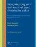 Henk Rosendal, Lausanne Mies boeken