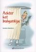 Sandra Kleefstra boeken