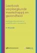 Henk Rosendal boeken