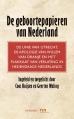 Coos Huijsen, Geerten Waling boeken