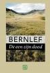 J. Bernlef boeken