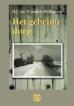 H.J. Nijnatten-Doffegnies boeken
