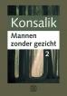 Heinz G. Konsalik boeken
