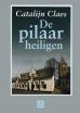 Catalijn Claes boeken
