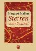 Margreet Maljers boeken