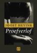 Joost Heyink boeken