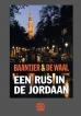 A.C. Baantjer, S. de Waal boeken