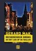 Gerard Mak boeken