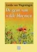 Gerda van Wageningen boeken