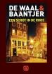 de Waal, A.C. Baantjer boeken