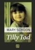 Mary Schoon boeken