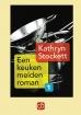 Kathryn Stockett boeken