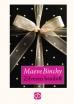 Maeve Binchy boeken