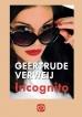 Gertrude Verweij boeken
