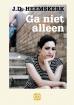J.D. Heemskerk boeken
