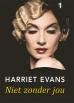 Harriet Evans boeken