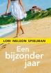 L.N. Spielman boeken
