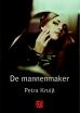 Petra Kruijt boeken