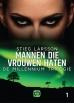 Stieg Larsson boeken