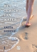 Anita Shreve boeken
