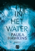 Paula Hawkins boeken