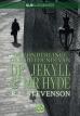 R.L. Stevenson boeken