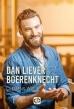 Clemens Wisse boeken