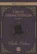 Charles Dickens boeken