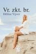 Helene Vijver boeken